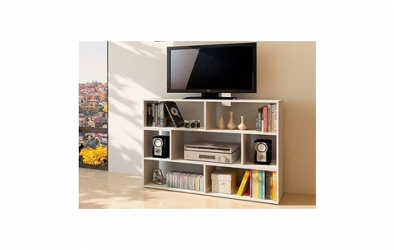 Muebles living mendoza 20170830124254 for Muebles bibliotecas para living