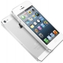 iPhone 5 16gb blanco- 2 meses de uso- IMPECABLE