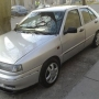 vendo auto familiar!