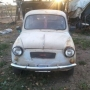 vendo fiat 600 en perfecto estado
