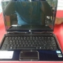 notebook exclusivo gamer oferta !!!!