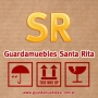 Guardamuebles SantaR