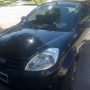 VENDO FORD KA EXCELENTE ESTADO!