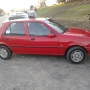VENDO FORD FIESTA 1.3 Full MOD. 95