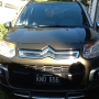 Vendo citroen c3 aircross