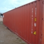 CONTENEDORES MARITIMOS/CONTAINERS, REEFERS