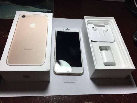 Nuevo apple iphone 6s- 7 - 8 - 32gb desbloqueado